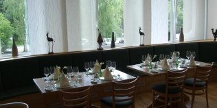 AhrHotelRestaurant Am Rossberg - Foto 3