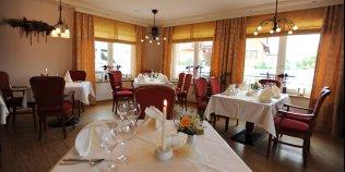 Restaurant Feuerzauber - Foto 2