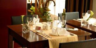 "Restaurant ""Classico"" im Radisson Blu Hotel - Foto 2"