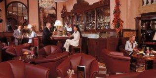 Parkrestaurant / Maritim Parkhotel Mannheim - Foto 3