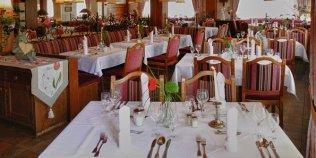 Hotel Restaurant Schwarzwaldhof GmbH - Foto 2