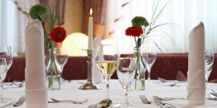 Hotel Restaurant Schwarzwaldhof GmbH - Foto 3