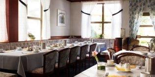 Hotel Restaurant Bavastria - Foto 1