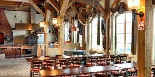 Wernesgrüner Brauerei Gutshof - Foto 3