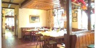 Gasthaus Zum Taunus - Foto 1
