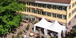 Hotel Kloster Hirsau - Foto 1