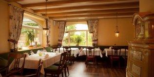 Hotel Kloster Hirsau - Foto 2