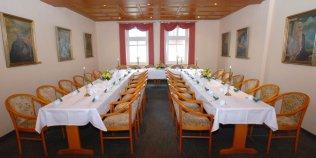 Restaurant zur Kaiserpfalz - Foto 1