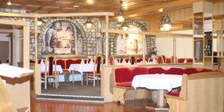 Restaurant zur Kaiserpfalz - Foto 2