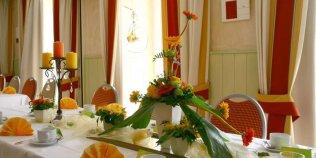 Hotel Gasthof zum Rößle - Foto 1