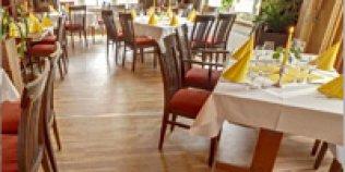 Rüter´s Hotel & Restaurant - Foto 1