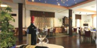 Rüter´s Hotel & Restaurant - Foto 2