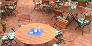 Rüter´s Hotel & Restaurant - Foto 3