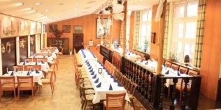 Restaurant Hanse Kogge - Foto 3