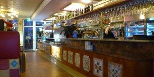 "Restaurant Pizza & Pasta ""Rialto"" - Foto 2"