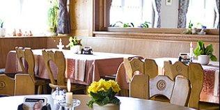 Gasthaus Lamm - Foto 2