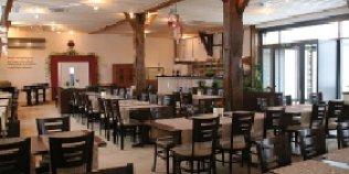 Gasthaus Lamm - Foto 3