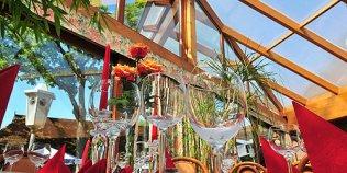 """Akent Hotel & Restaurant """"Zur grünen Eiche"""" - Foto 2"""