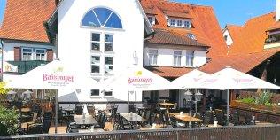Gaststätte Hirsch - Foto 2