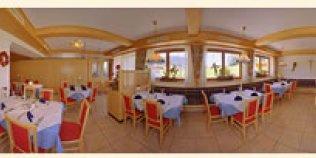 Landhotel Tirolerhof - Foto 3
