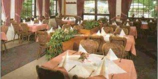 Cafe-Restaurant Vedder - Foto 2