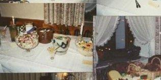 Cafe-Restaurant Vedder - Foto 3