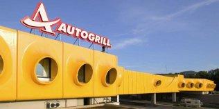Autogrill / Raststätte Shop. Pratteln - Foto 1