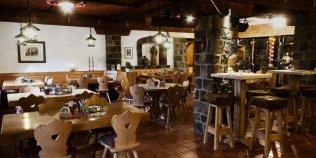 Hotel Restaurant im Spinnerhof - Foto 2