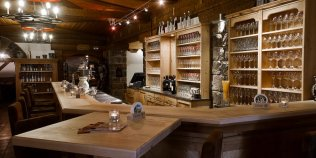 Hotel Restaurant im Spinnerhof - Foto 3