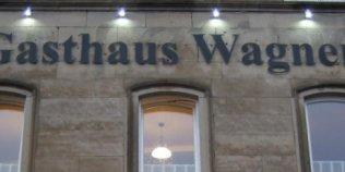 Gasthaus Wagner - Foto 1