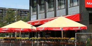 MAREDO Restaurant Dresden / Dr.-Külz-Ring - Foto 2
