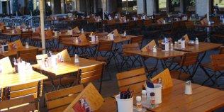 MAREDO Restaurant Köln / Heumarkt - Foto 2