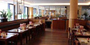 MAREDO Restaurant Frankfurt / Hauptwache - Foto 2