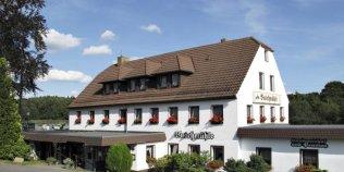 Landgasthof Buschmühle - Foto 1