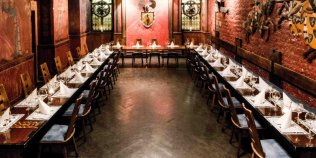Restaurant Zum Güldenen Schaf - Foto 3