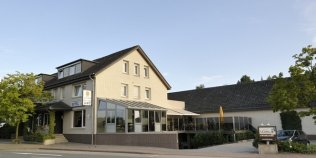 Landgasthaus Hotel H. Kortlüke - Foto 2
