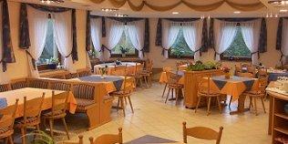 Café Pension Egerstau - Foto 2