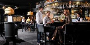 Restaurant Bistro / Maritim Hotel München - Foto 1