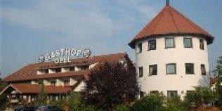 Gasthof - Hotel Opel e.K. - Foto 1