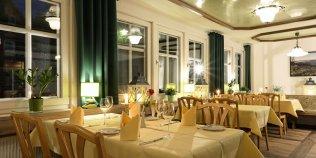 Restaurant Landhotel Albers - Foto 2