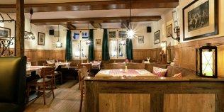 Restaurant Landhotel Albers - Foto 3