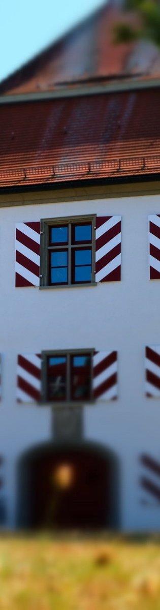 Schloß Waldburg - Foto 1