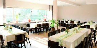 Nassen's Mühle, Restaurant, Cafe, Biergarten - Foto 1