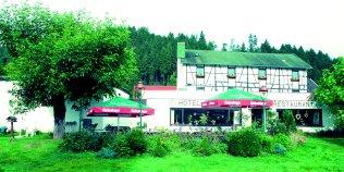 Nassen's Mühle, Restaurant, Cafe, Biergarten - Foto 2
