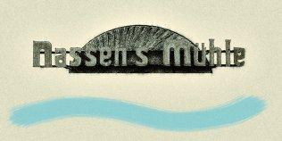 Nassen's Mühle, Restaurant, Cafe, Biergarten - Foto 3