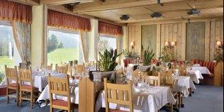 DIE Gams Hotel-Resort - Foto 1