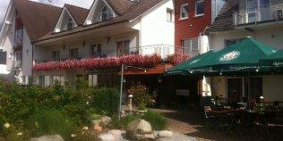 Landhotel zur Linde - Foto 2