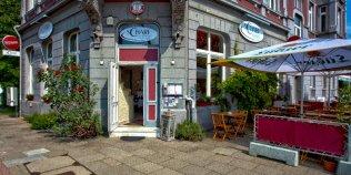 Restaurant Scharf - Foto 1