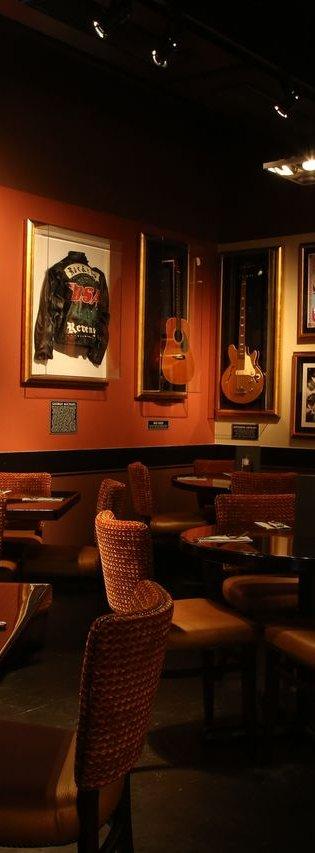 Hard Rock Cafe Köln