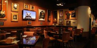 Hard Rock Cafe Köln - Foto 2